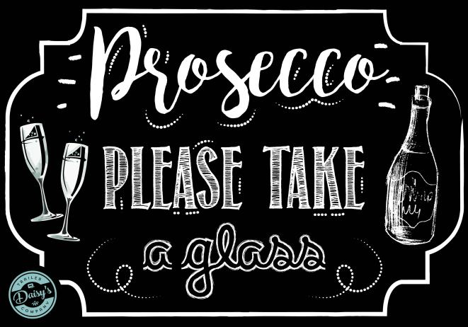 300007112 - Wedding Chalkboards - Prosecco.jpg